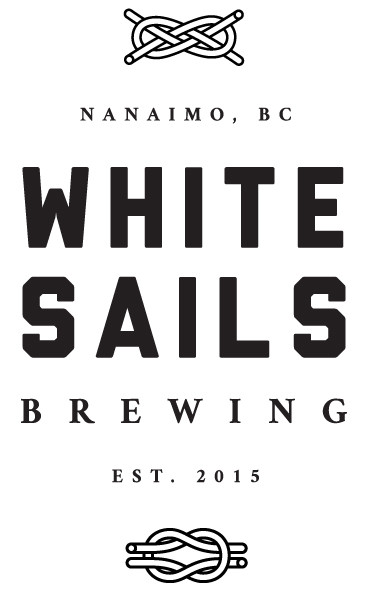 White Sails Brewing